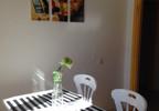 Pokój do wynajęcia, Gdańsk Wrzeszcz Górny, 64 m² | Morizon.pl | 8295 nr6