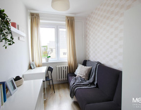 Pokój do wynajęcia, Gdańsk Piecki, 64 m²