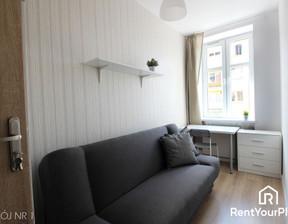 Pokój do wynajęcia, Gdańsk Śródmieście, 80 m²