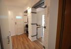 Mieszkanie do wynajęcia, Gdańsk Nowy Port, 120 m² | Morizon.pl | 0300 nr14