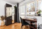 Pokój do wynajęcia, Gdańsk Oliwa, 54 m²   Morizon.pl   0116 nr10