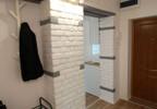 Mieszkanie do wynajęcia, Gdańsk Nowy Port, 120 m² | Morizon.pl | 0300 nr15