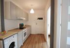 Mieszkanie do wynajęcia, Gdańsk Nowy Port, 120 m² | Morizon.pl | 0300 nr9