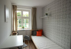 Mieszkanie do wynajęcia, Gdańsk Nowy Port, 120 m² | Morizon.pl | 0300 nr4
