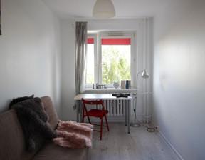 Pokój do wynajęcia, Gdańsk Chełm, 76 m²
