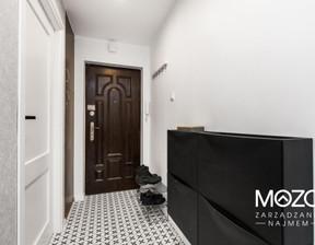 Pokój do wynajęcia, Gdańsk Oliwa, 54 m²