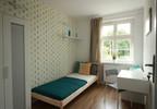 Mieszkanie do wynajęcia, Gdańsk Nowy Port, 120 m² | Morizon.pl | 0300 nr5