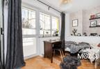 Pokój do wynajęcia, Gdańsk Oliwa, 54 m²   Morizon.pl   0116 nr9