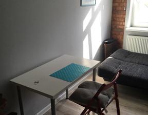 Pokój do wynajęcia, Gdańsk Wrzeszcz, 97 m²