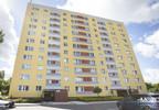 Pokój do wynajęcia, Gdańsk Wrzeszcz Dolny, 74 m²   Morizon.pl   6793 nr11