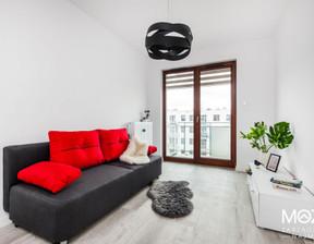Kawalerka do wynajęcia, Gdańsk Jasień, 30 m²