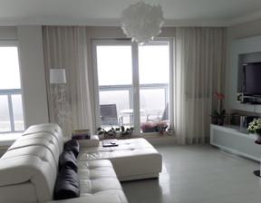 Mieszkanie do wynajęcia, Warszawa Gocław, 105 m²