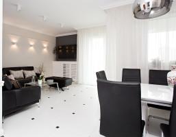 Morizon WP ogłoszenia | Mieszkanie do wynajęcia, Warszawa Gocław, 114 m² | 3532