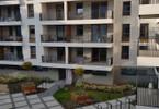 Morizon WP ogłoszenia | Mieszkanie na sprzedaż, Warszawa Mokotów, 48 m² | 3865