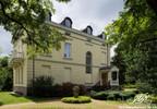 Dom na sprzedaż, Radom, 600 m² | Morizon.pl | 0062 nr3