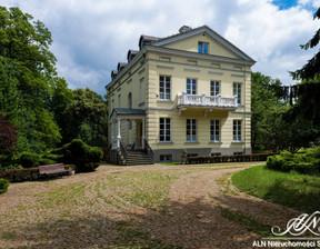 Dom na sprzedaż, Radom, 600 m²