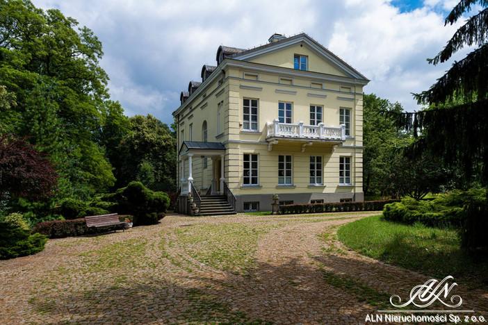Dom na sprzedaż, Radom, 600 m² | Morizon.pl | 0062