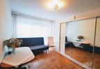 Mieszkanie na sprzedaż, Warszawa Niedźwiadek, 58 m² | Morizon.pl | 0021 nr2