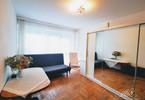 Morizon WP ogłoszenia   Mieszkanie na sprzedaż, Warszawa Niedźwiadek, 58 m²   6081