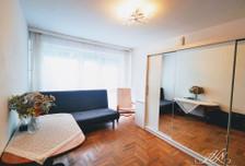 Mieszkanie na sprzedaż, Warszawa Niedźwiadek, 58 m²