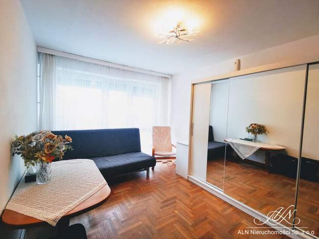 Mieszkanie na sprzedaż, Warszawa Niedźwiadek, 58 m² | Morizon.pl | 0021