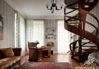 Dom na sprzedaż, Radom, 600 m² | Morizon.pl | 0062 nr17