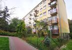 Mieszkanie na sprzedaż, Warszawa Niedźwiadek, 58 m² | Morizon.pl | 0021 nr10