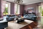 Dom na sprzedaż, Radom, 600 m² | Morizon.pl | 0062 nr8