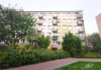 Mieszkanie na sprzedaż, Warszawa Niedźwiadek, 58 m² | Morizon.pl | 0021 nr9