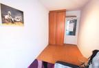 Mieszkanie na sprzedaż, Warszawa Niedźwiadek, 58 m² | Morizon.pl | 0021 nr6