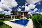 Morizon WP ogłoszenia   Mieszkanie na sprzedaż, 50 m²   9944