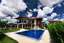 Mieszkanie na sprzedaż, Bułgaria Sunny Beach One Bedroom Apartment In Sunny Day 3, 50 m²