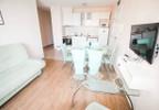 Mieszkanie na sprzedaż, Bułgaria Sveti Vlas Two-Bedroom Apartment Prestige Fort Beach, 93 m² | Morizon.pl | 9661 nr40
