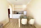 Morizon WP ogłoszenia | Mieszkanie na sprzedaż, 66 m² | 6956