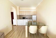 Mieszkanie na sprzedaż, Bułgaria Nessebar One Bedroom Apartment In Poseidon, 66 m²