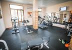 Mieszkanie na sprzedaż, Bułgaria Sveti Vlas Two-Bedroom Apartment Prestige Fort Beach, 93 m² | Morizon.pl | 9661 nr36