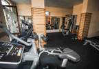 Mieszkanie na sprzedaż, Bułgaria Sveti Vlas Two-Bedroom Apartment Prestige Fort Beach, 93 m² | Morizon.pl | 9661 nr34