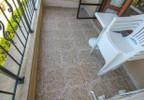 Mieszkanie na sprzedaż, Bułgaria Sveti Vlas Two-Bedroom Apartment Prestige Fort Beach, 93 m² | Morizon.pl | 9661 nr19