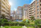 Morizon WP ogłoszenia | Mieszkanie na sprzedaż, Bułgaria Burgas, 46 m² | 0236