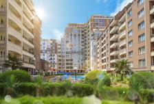Mieszkanie na sprzedaż, Bułgaria Burgas, 46 m²