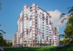 Mieszkanie na sprzedaż, Bułgaria Burgas, 46 m²   Morizon.pl   4276 nr6