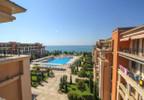 Mieszkanie na sprzedaż, Bułgaria Sveti Vlas Two-Bedroom Apartment Prestige Fort Beach, 93 m² | Morizon.pl | 9661 nr41