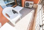 Mieszkanie na sprzedaż, Bułgaria Sveti Vlas Two-Bedroom Apartment Prestige Fort Beach, 93 m² | Morizon.pl | 9661 nr42