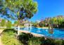 Morizon WP ogłoszenia | Mieszkanie na sprzedaż, 129 m² | 7144