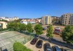 Mieszkanie na sprzedaż, Bułgaria Sveti Vlas Two-Bedroom Apartment Prestige Fort Beach, 93 m² | Morizon.pl | 9661 nr17