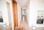 Mieszkanie na sprzedaż, Bułgaria Sveti Vlas Two-Bedroom Apartment Prestige Fort Beach, 93 m² | Morizon.pl | 9661 nr7