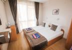 Mieszkanie na sprzedaż, Bułgaria Sveti Vlas Two-Bedroom Apartment Prestige Fort Beach, 93 m² | Morizon.pl | 9661 nr44