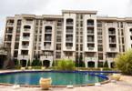 Morizon WP ogłoszenia | Mieszkanie na sprzedaż, 50 m² | 5609