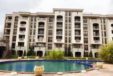 Mieszkanie na sprzedaż, Bułgaria Sunny Beach One Bedroom Apartment In Cascadas 13, 50 m²