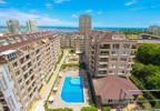 Mieszkanie na sprzedaż, Bułgaria Burgas, 46 m²   Morizon.pl   4276 nr3